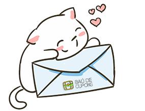cat-letter